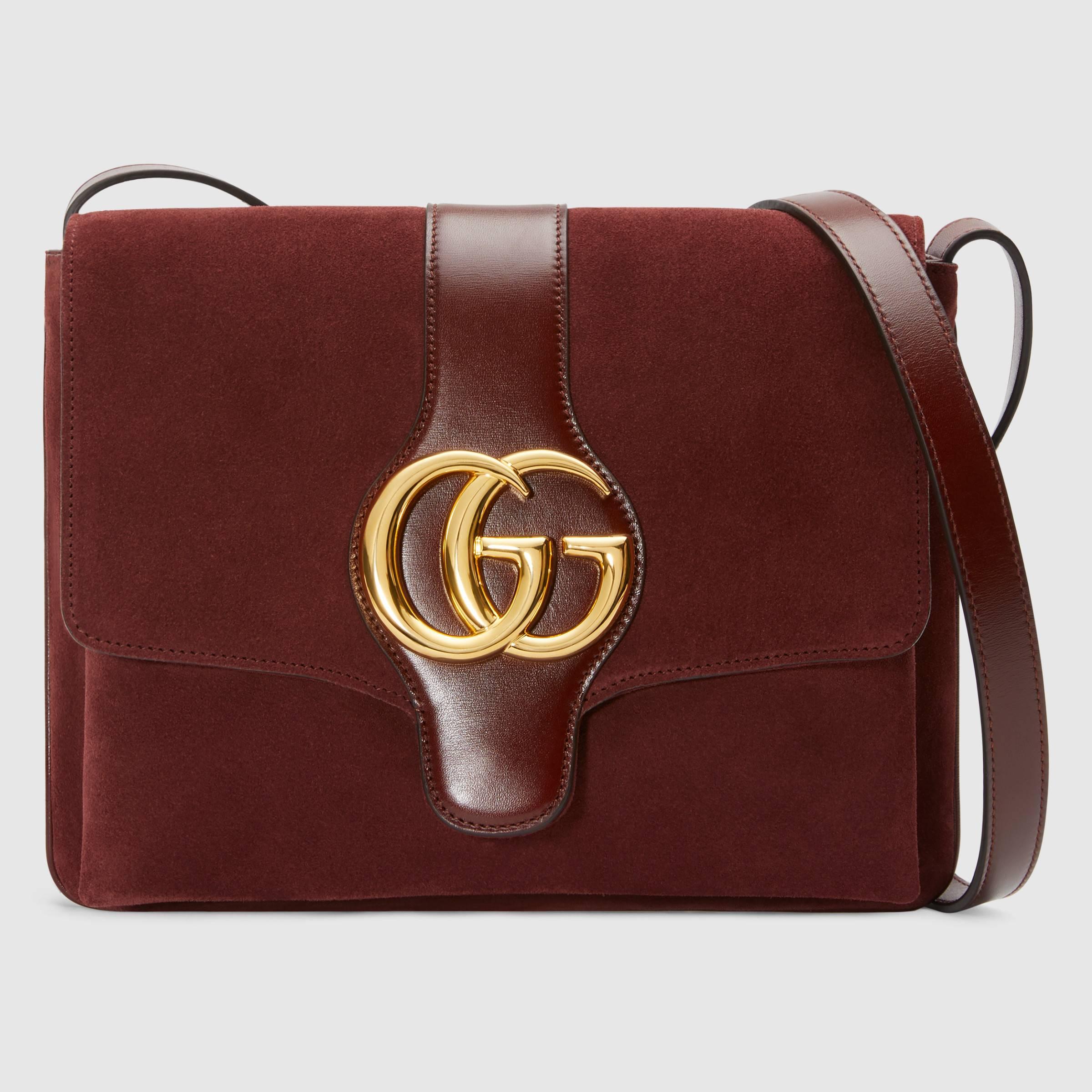 fe653c6fee0f ... about GUCCI handbags. Arli%20(medium)%20Bags.jpg?1553983107275