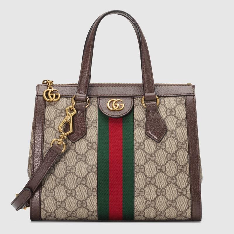 f79eb0044b7c ... about GUCCI handbags. Ophidia%20Small%20Tote%20Bag%20b.jpg?155