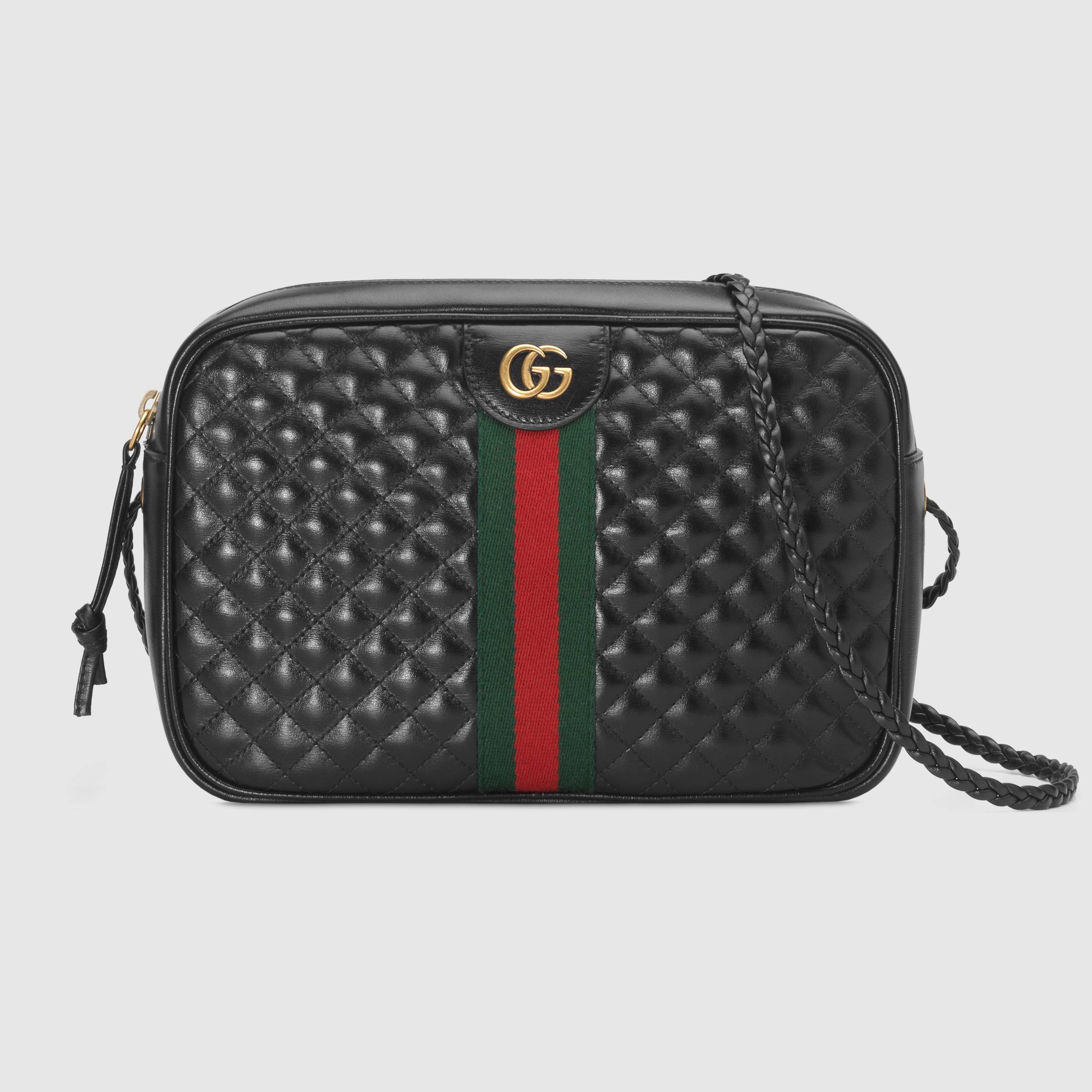 171058d82297 ... about GUCCI handbags. Quilted%20leather%20small%20shoulder%20b