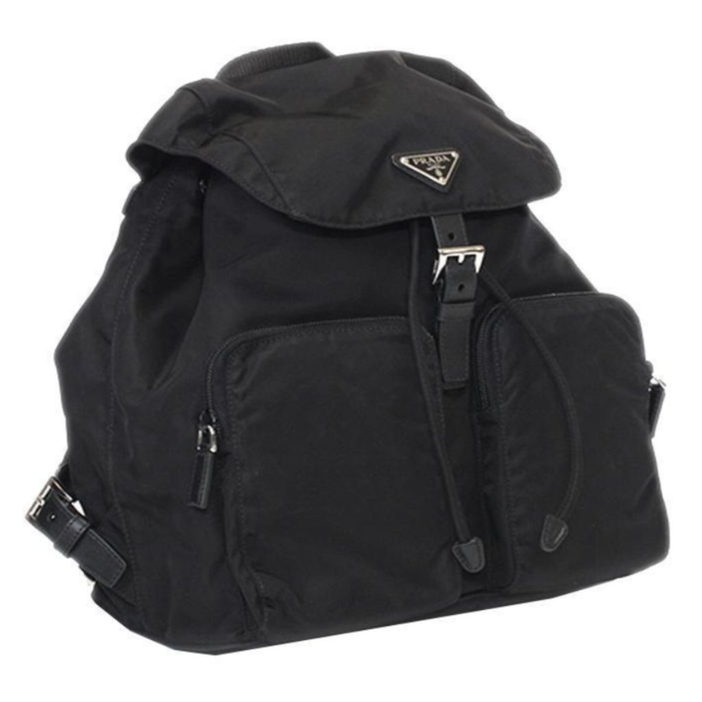 https://luxipalace.com/images/detailed/11/prada-zainetto-unisex-black-tessuto-nylon-backpack-rucksack-1bz005-4632616501293_1024x1024.jpg