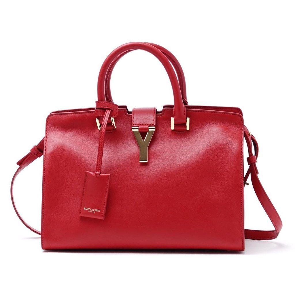 saint-laurent-classic-red-cabas-y-top-ha